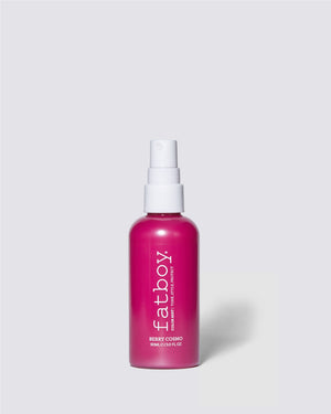 Color Mist | Berry Cosmo