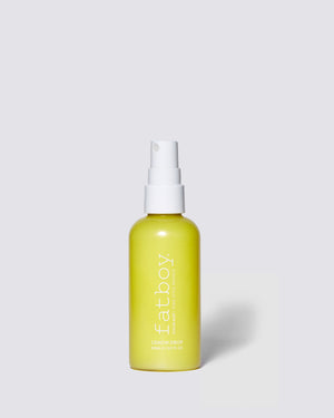 Color Mist | Lemon Drop