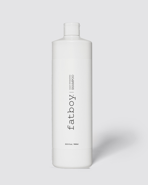 Daily Hydrating Shampoo Liter