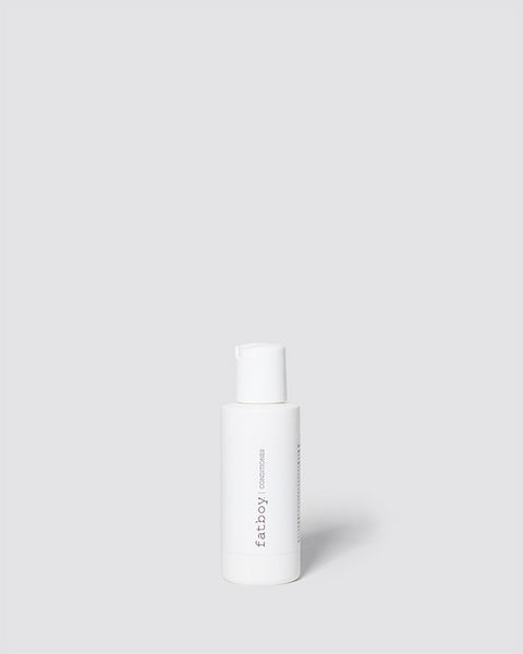 Daily Hydrating Conditioner | Travel Size