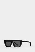 Sunglasses, BL0020