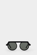 Sunglasses, BL0021