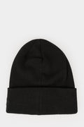11 by Boris Bidjan Saberi | 11 Plain beanie