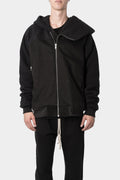 Rick Owens DRKSHDW | Padded mountain jacket