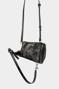 TEO+NG | Double strap shoulder bag