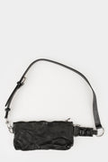 TEO+NG | Crossover pouch belt bag