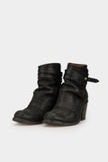 V Ave Shoe Repair | Ankle boots