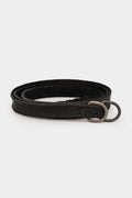 YTN7 - Boiled leather belt