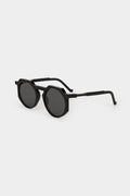 VAVA Eyewear Aviator sunglasses WL0028
