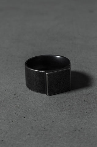 Kjeld Jewelry Berlin | Sand Ring