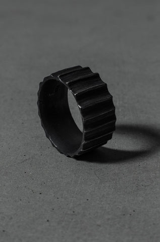Kjeld Jewelry Berlin | Valley Ring
