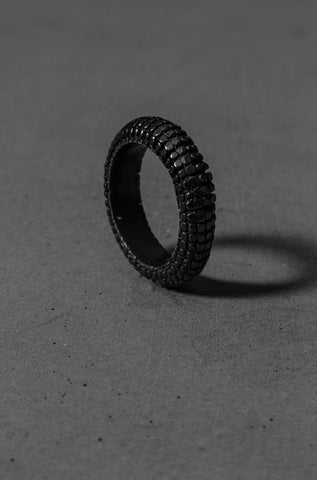 Kjeld Jewelry Berlin | Vallis Ring