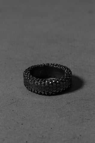 Kjeld Jewelry Berlin | Viking Ring