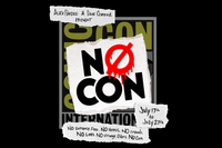 REGISTER FOR NO-CON!