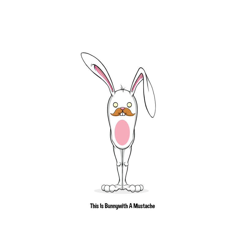 """BUNNYWITH"" DOWNLOADABLE BOOK"