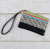 Gypset Wristlet - Lily Wings - 3