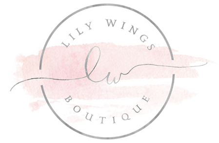 Lily Wings