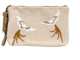 Birds of Paradise Bag