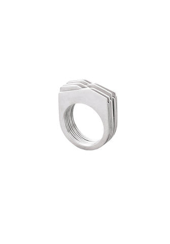 Layers Ring