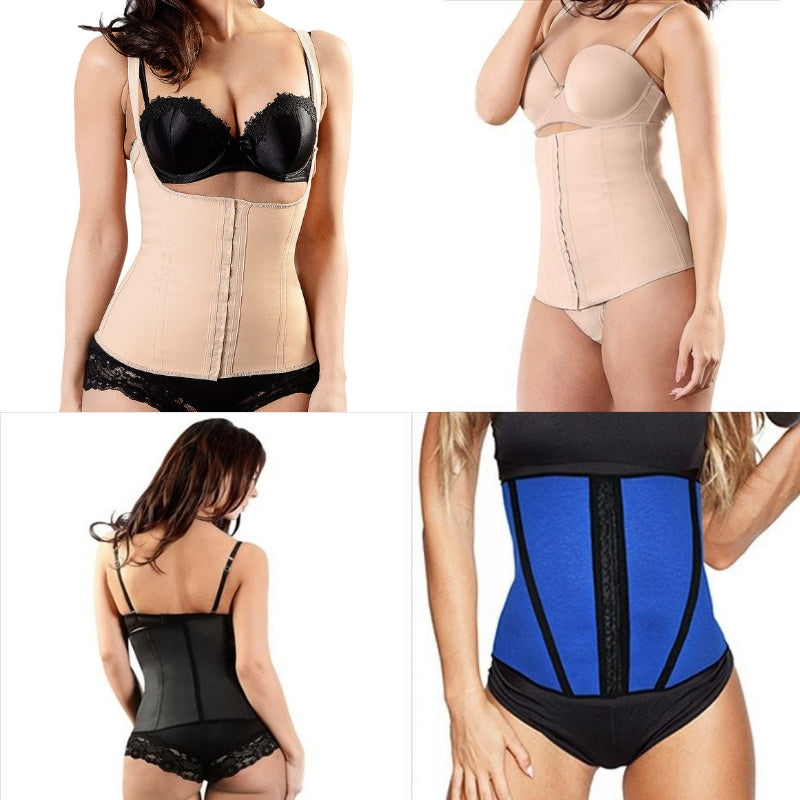 esbelt shapewear collection