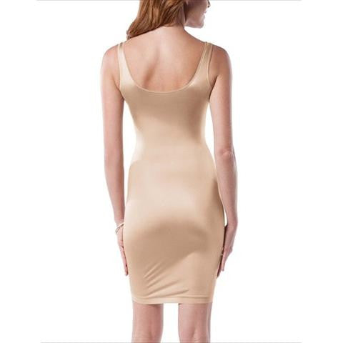 Shapewear Slips