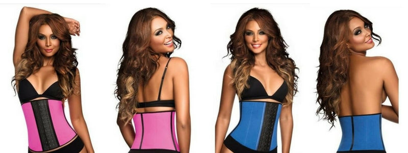 ann chery sports workout waist cincher 2023 top 10 waist cinchers