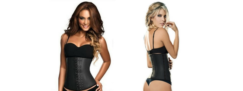 ann chery waist cincher waist trainer 2021 top 10 waist cinchers