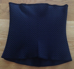 7100171f3d9 Shapewear Reviews - Read My Shapewear Reviews With Real Photos ...