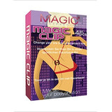 Magic Body Fashion Bra Clip Bra Converter