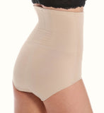 Miraclesuit Extra Firm Control Briefs With Back Magic