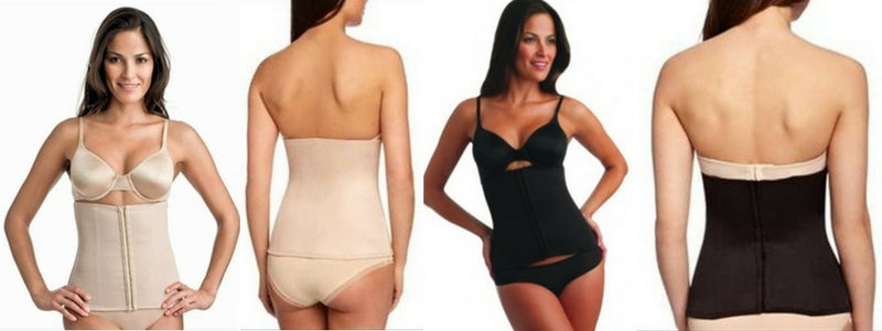 miraclesuit inches off waist cincher 2615 top 10 waist cinchers