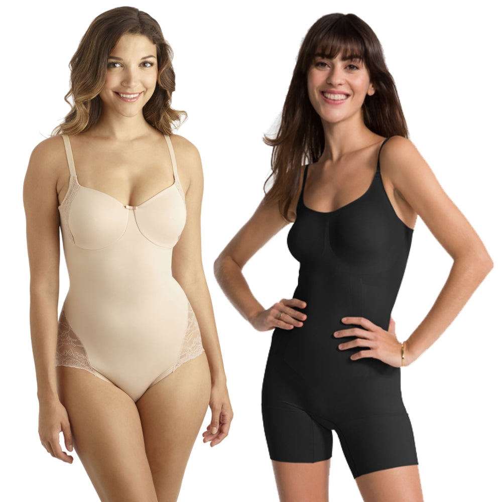 Slimming Bodysuits