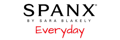 Spanx Everyday Shapewear