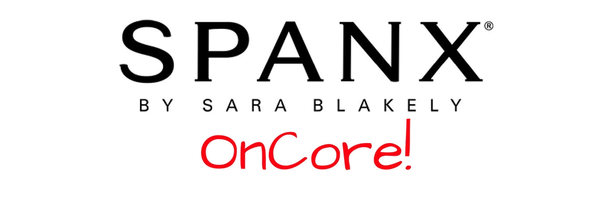 View Spanx OnCore Shapewear - Extra Firm Slimming Control - Seamless Shapewear - Slims, Lifts & Shapes Your Bodys