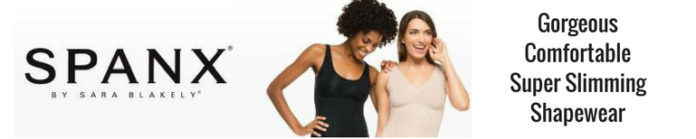 Shop Spanx Shapewear