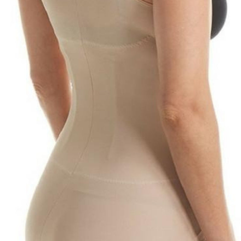 Miraclesuit Extra Firm Control Body Briefer Hidden Boning