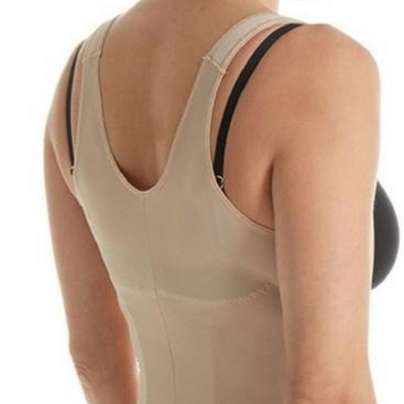 Miraclesuit Extra Firm Control Body Briefer High Back