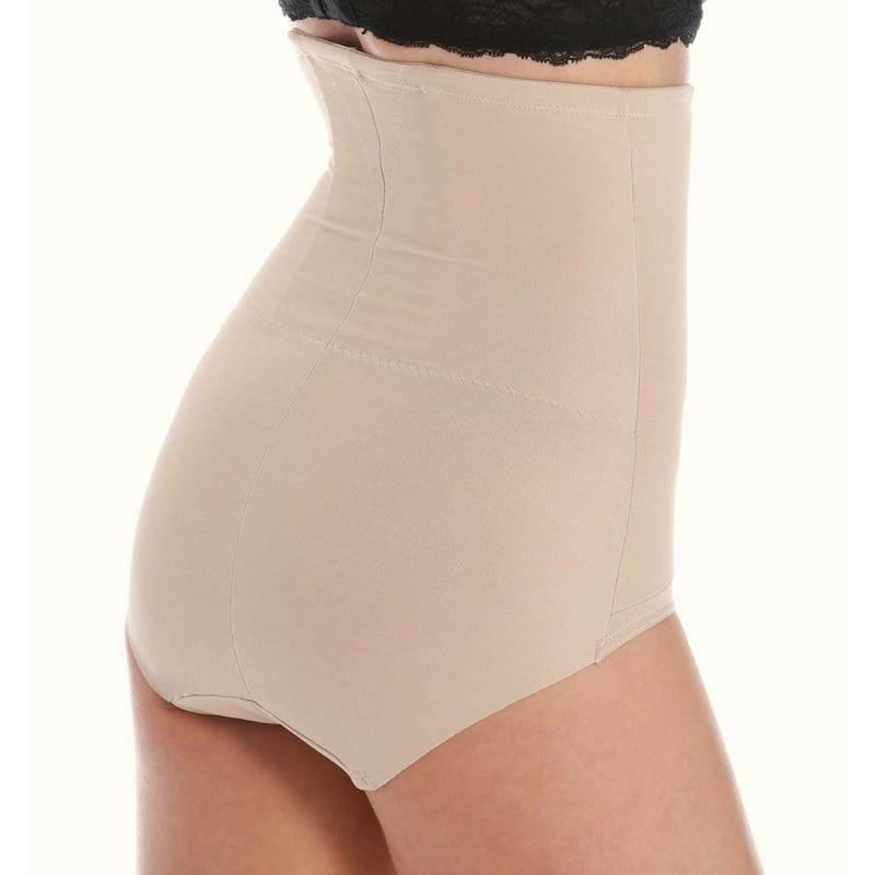 miraclesuit extra firm control back magic control pants back view