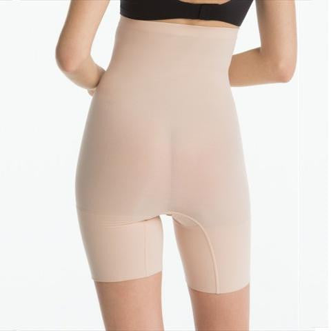 0984940ba7 Spanx Higher Power Shorts - The All Time Spanx BEST SELLER! – The Magic  Knicker Shop