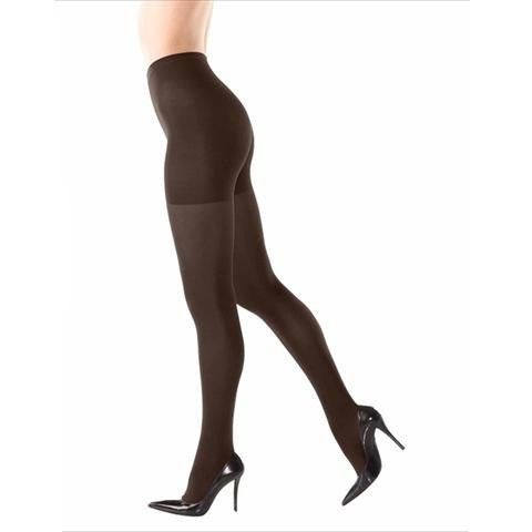 Spanx Tight End Tights Original Shaping Tights Side View