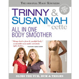 Trinny and Susannah All In One Body Smoother Dress Packet