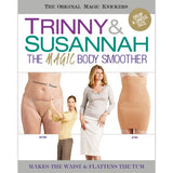 Trinny and Susannah Magic Body Smoother Skirt Packet
