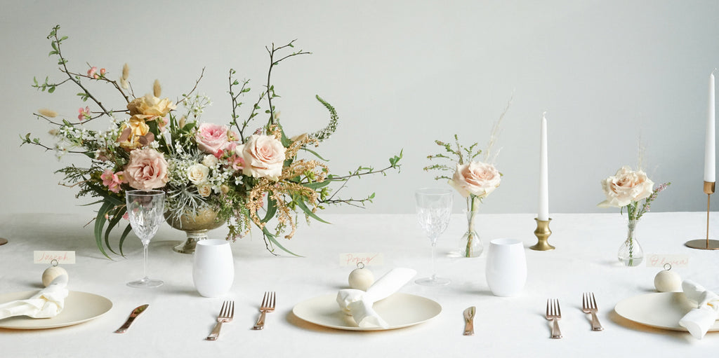 disposable-tableware-weddings