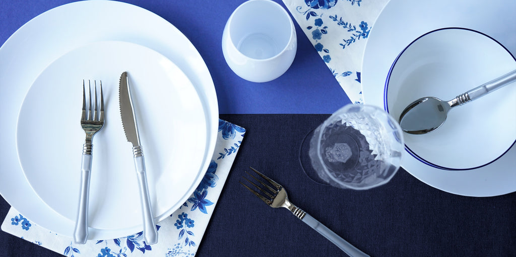 high-quality-disposable-plates-cups-napkins-hanukkah