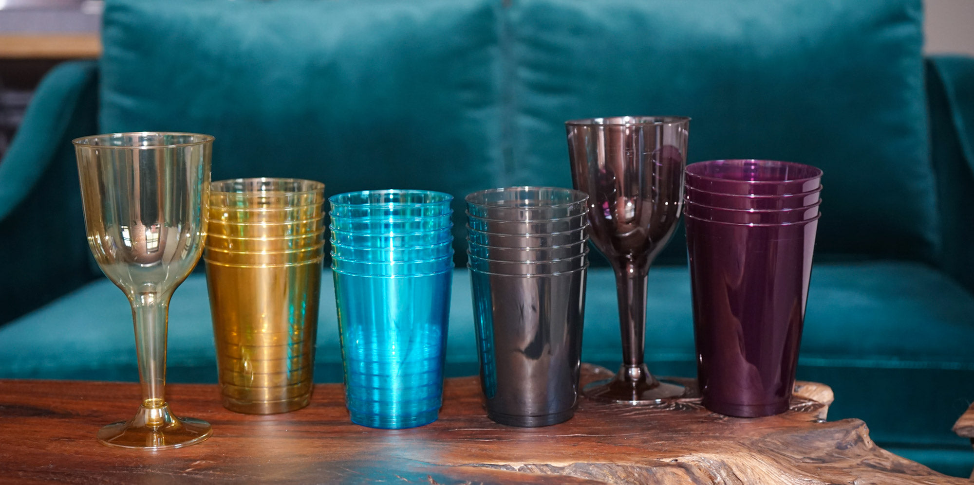 lentramise-jewel-tone-disposable-tableware