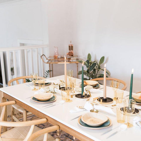 lentramise-inspired-by-this-brunch-table