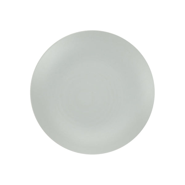 Salad Plate in Stone