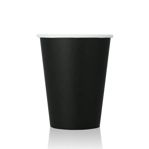 Hot and Cold Drink Cup in Jett