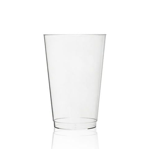 Modern Water Glass