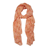 New - LITTLE LOCKHART LARGE NECK SCARF (Erstwilder Neck Scarf) - Glitterally.co.uk